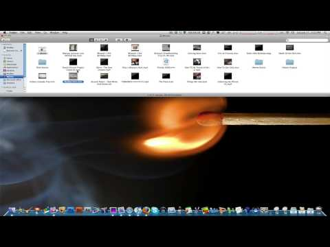 Convert Videos Professionally For Free - MPEG Streamclip