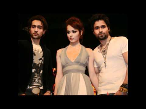 RAAZ2...THE MYSTERY CONTINUES..