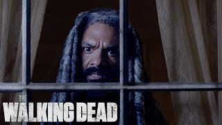 The Walking Dead Opening Minutes: Season 10, Episode 4