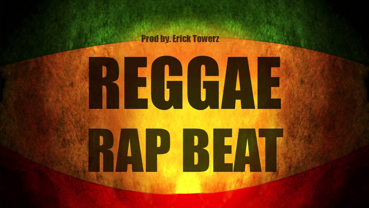 REGGAE HIP HOP - RAP BEAT - INSTRUMENTAL 2014 - YouTube