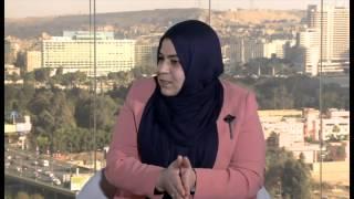 قناة بي بي سي عربي: دنيانا - التطرف والفقر في العالم العربي
