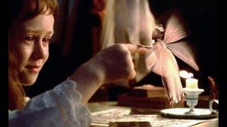 Movie V.S. History: Fairy-Tale a True Story