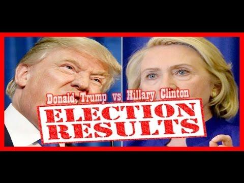 ¿Quien va a Ganar Elecciones Estados Unidos?