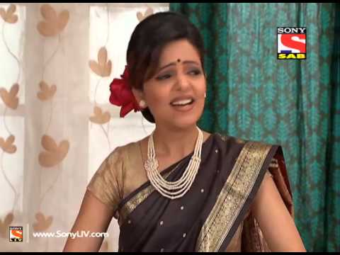 Baal Veer - Episode 354 - 24th January 2014 thumbnail