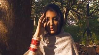 How to be Successful in TV Serials by  Aditi Gupta