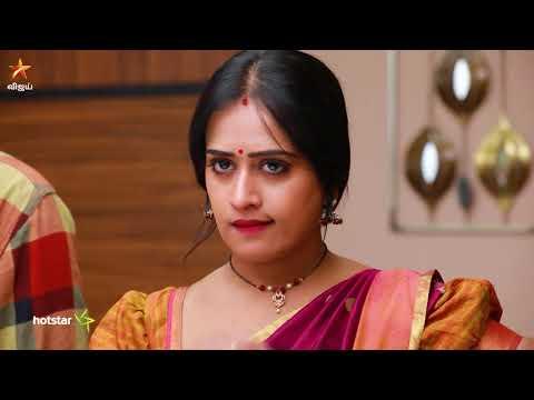 Raja Rani Serial Promo 27-08-2018 To 31-08-2018 Vijay Tv Serial Promo Online