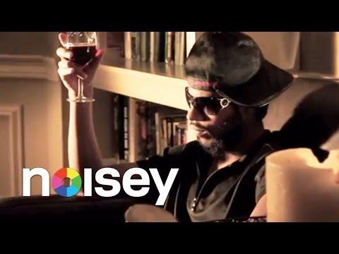 Yung Gleesh - Its Sad Boy (feat. Yung Lean)