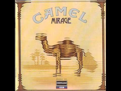 Camel - Supertwister (3 20)