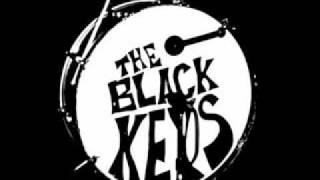 Watch Black Keys Heavy Soul video