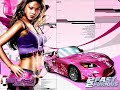 fast and furious 1,2,3 slid-she can do that klip izle