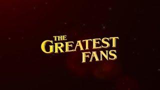 The Greatest Showman   The Greatest Fan Mashup   20th Century FOX