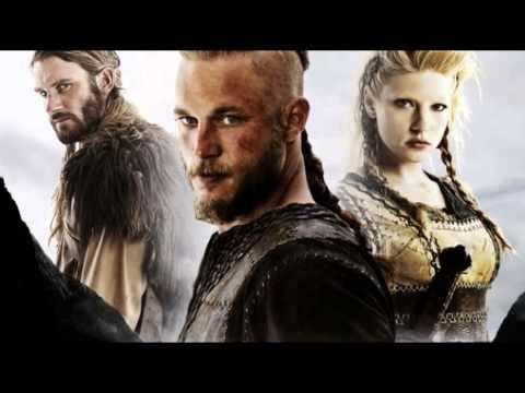 Serie Vikingos temporada 2 todos los capitulos online