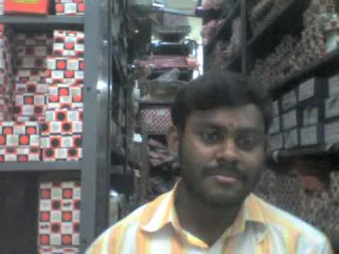Sundaramoorthi100's Webcam Recorded Video - May 21, 2009, 06:37 Am video