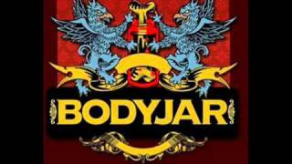Watch Bodyjar Fall Into Place video