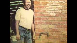 Watch Bill Withers Hope Shell Be Happier video