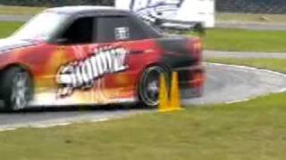 Watch Jim Jones Lets Ride video