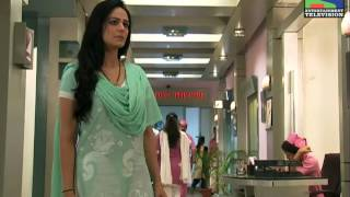 Kya Huaa Tera Vaada - Episode 119 - 22nd August 2012
