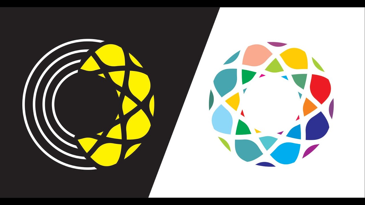 45 Logo Design Ideas for Inspiration  Logaster