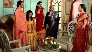 Kahaani Ghar Ghar Kii   Episode 1072