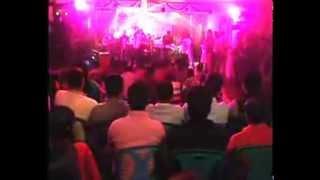 Download Concert  Amar Somoy 3Gp Mp4