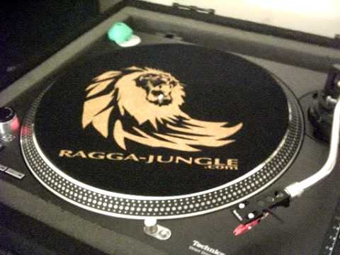RCola feat. Barrington Levy - Lost and found