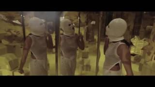 Adrijana -  Kan Nt Med Mig