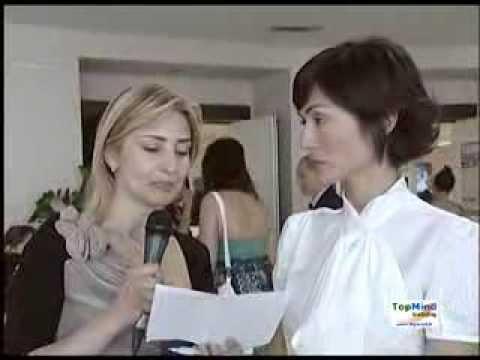 """""""Stalking, il silenzio criminale"""" – Intervista On. Mara Carfagna"""