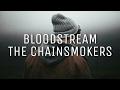 The Chainsmokers Bloodstream Sub Español Lyrics mp3
