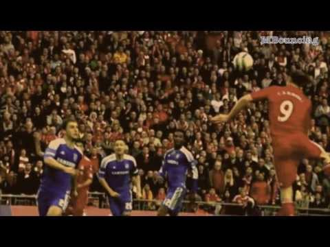 Andy Carroll - One More Chance / Welcome to West Ham HD