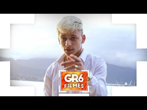 MC Pedrinho - Bailarina (Vídeo Clipe) DJ Kalfani
