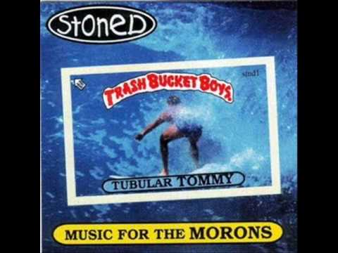 Stoned - One Day