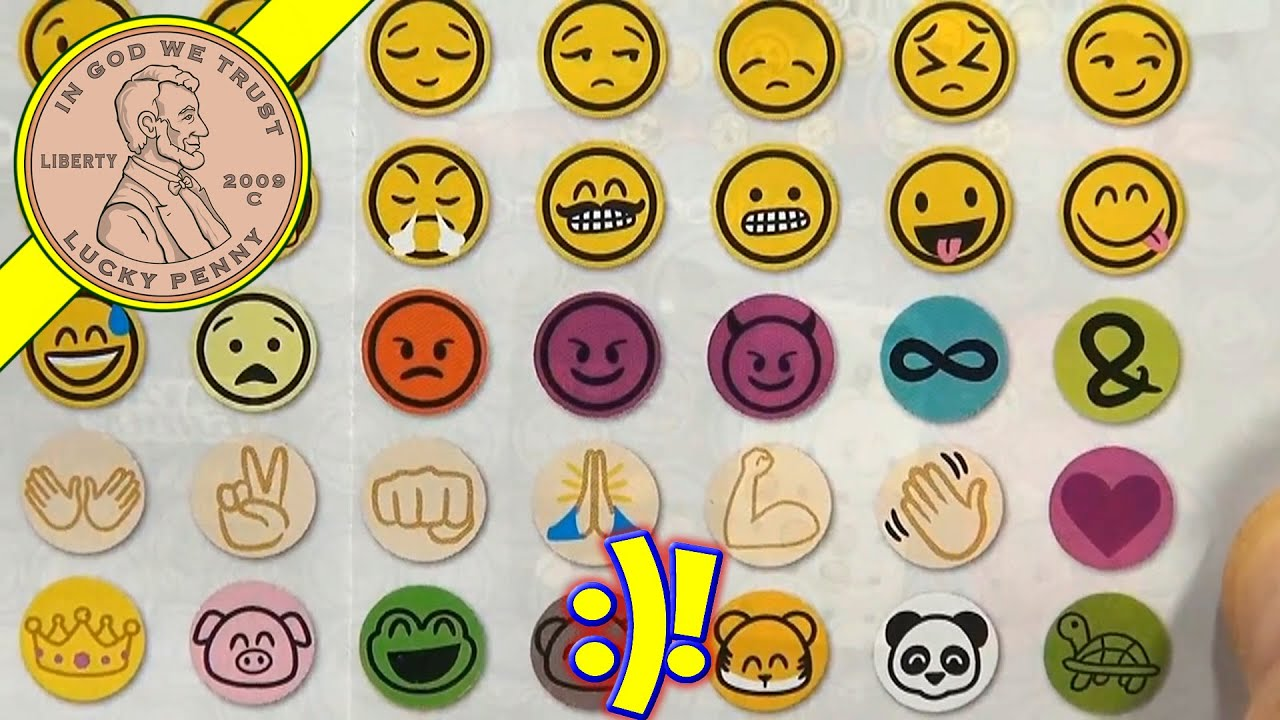 Zzz Emoji   Eye Music Emoji   Needle Diamond Emoji   Flag Ship EmojiNeedle Diamond Emoji