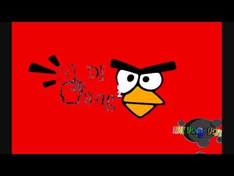 DJ Yang² - KL Birds Bootleg #1