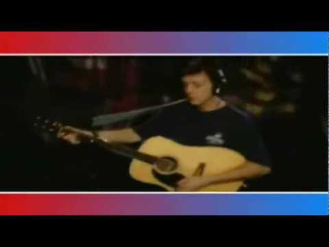 Paul McCartney - Freedom