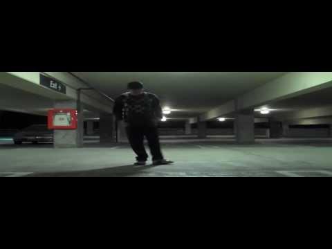 OMG- Usher feat will.i.am danced by Jeremy Crooks
