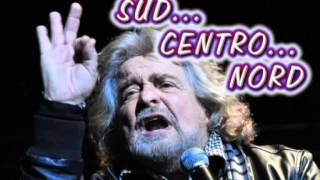 Beppe Grillo tour 2012.flv
