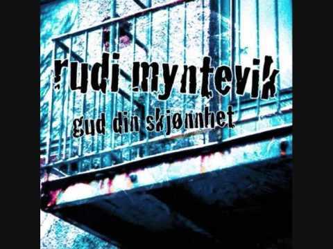 Rudi Myntevik - Natt Og Dag
