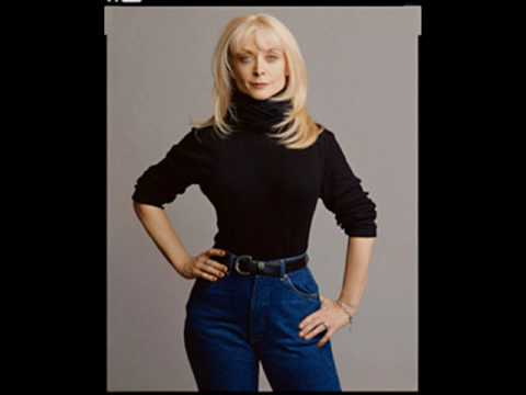 GREATEST OF ALL TIME NINA HARTLEY Video