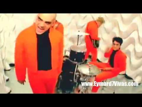 Caramelos De Cianuro - Canción Suave (Despecho # 2) [Video Oficial]