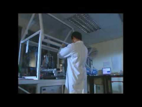 NRPGM Core facilities introduction  - C2National Genotyping Center (NGC)