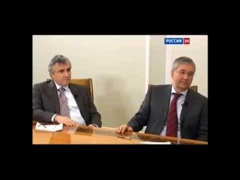 Путин открыто сказал гендиректору НТВ что тот агент спецслужб
