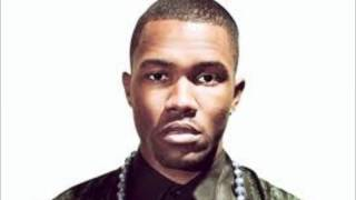 Watch Frank Ocean The City video
