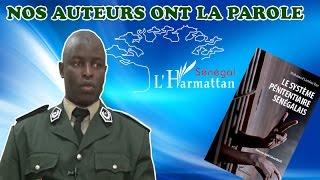 Le système pénitencier sénégalais