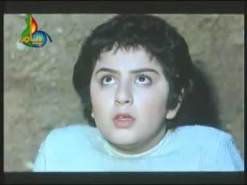 Hazrat Yousuf ( Joseph ) A S Movie In Urdu -  Part 7 video