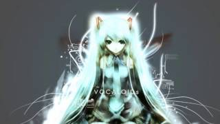 Bacterial Contamination-Nightcore