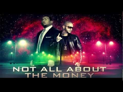 Timati  La La Land feat Timbaland  Grooya - Not All About the Money (Official Song)