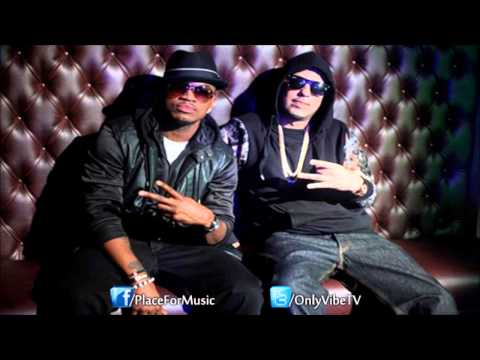 French Montana - We Go Where Ever We Want ft. Ne-Yo & Raekwon