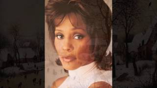 Watch Whitney Houston One Wish For Christmas video
