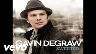Watch Gavin Degraw Radiation video