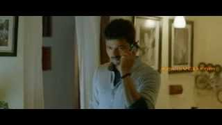Thuppakki - Thuppakki full Tamil Movie   YouTube3